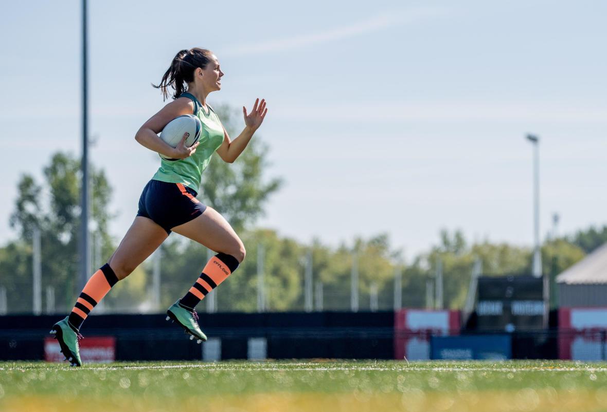 conseils-la-préparation-physique-au-rugby-endurance-course-a-pied