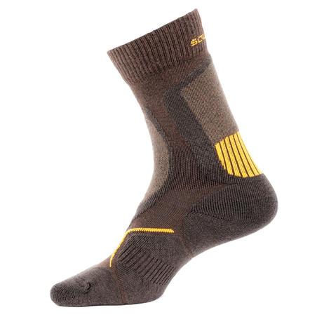 Hunting static 500 warm socks