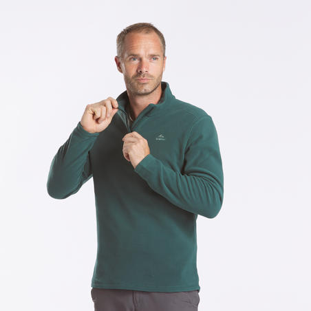 MH100 Fleece - Men