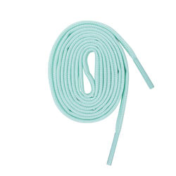 RUNNING LACES MINT