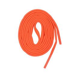 跑步鞋帶 - 橘色