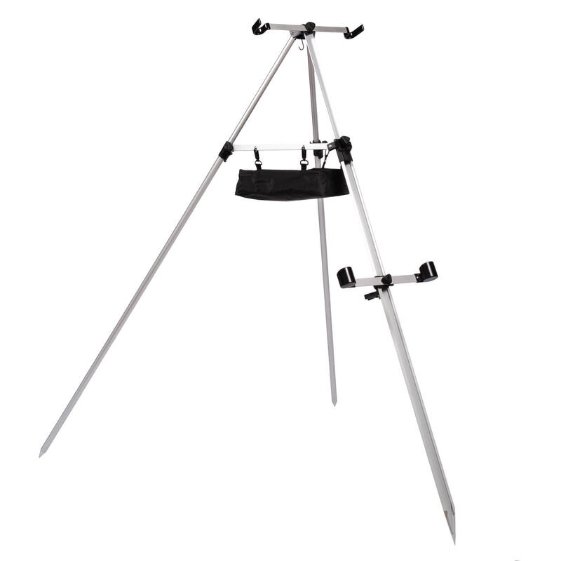 Sea Fishing Rod holders