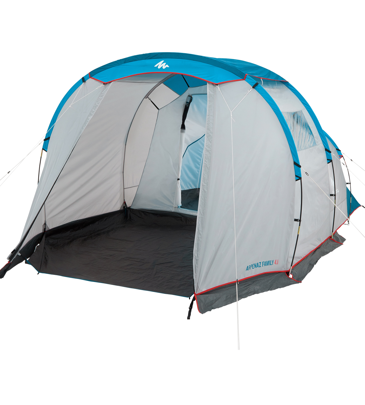 ARPENAZ41-TUNNEL-TENT