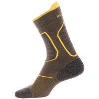 Hunting static 900 warm socks