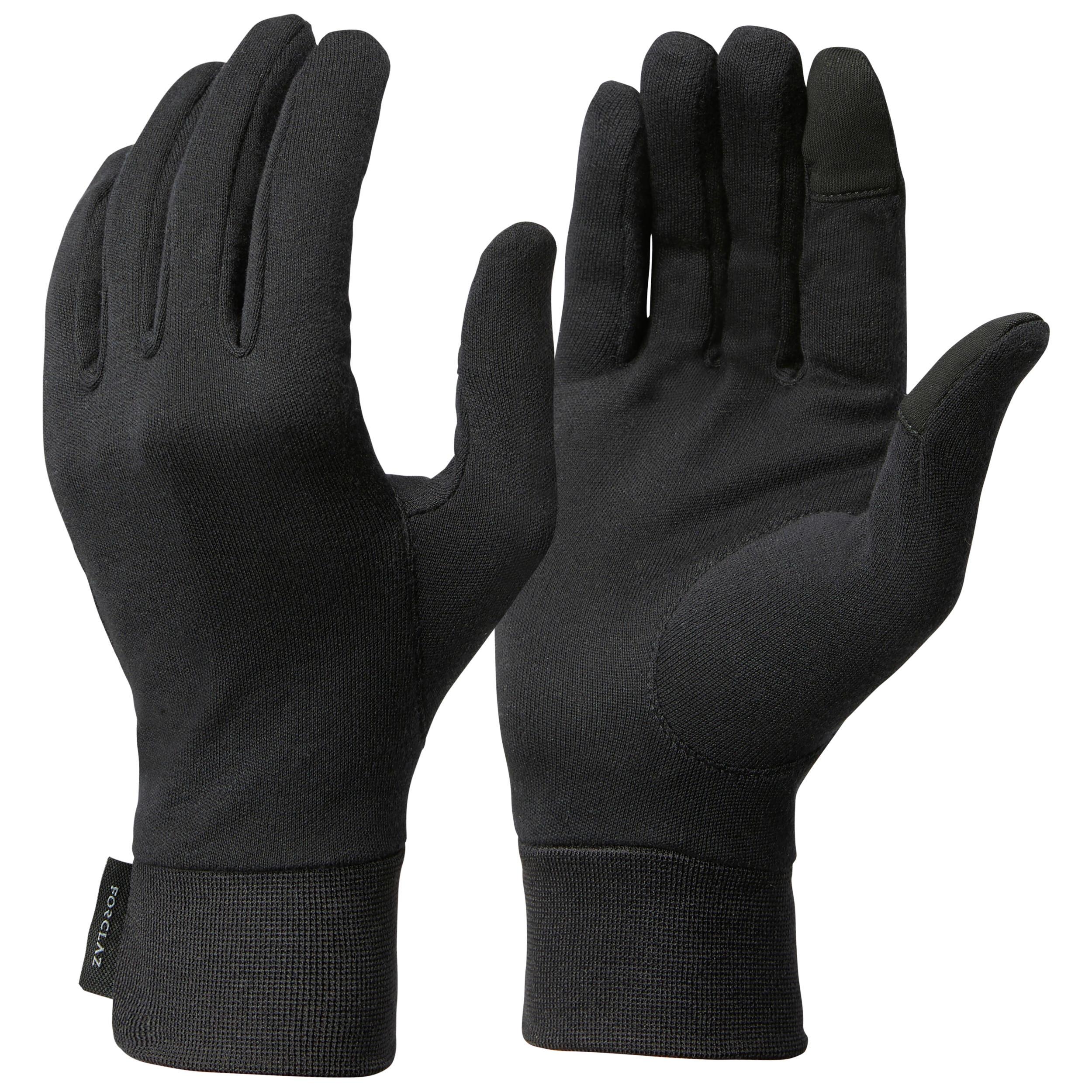 Mănuși prim strat Trek 500