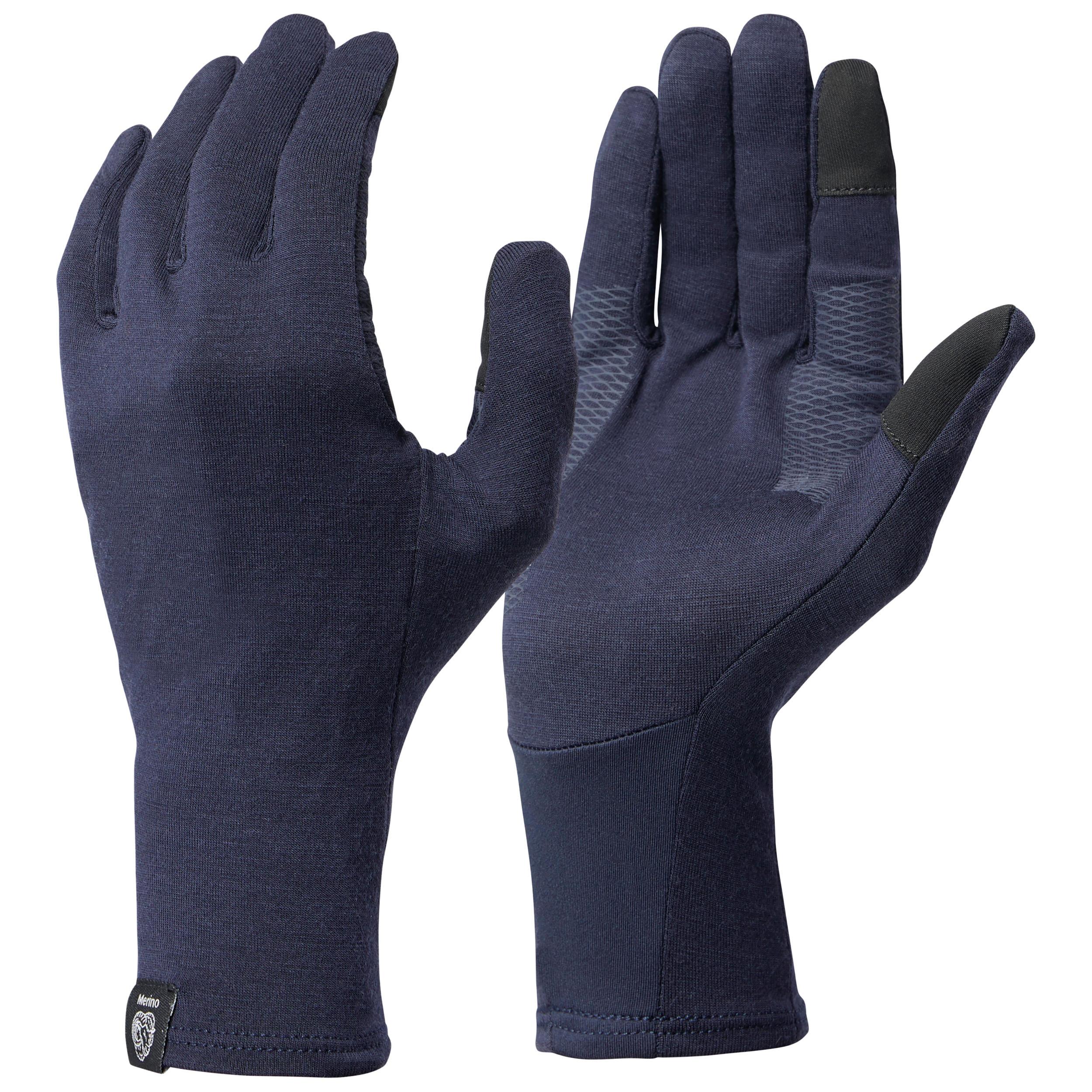 Mănuși prim strat TREK500