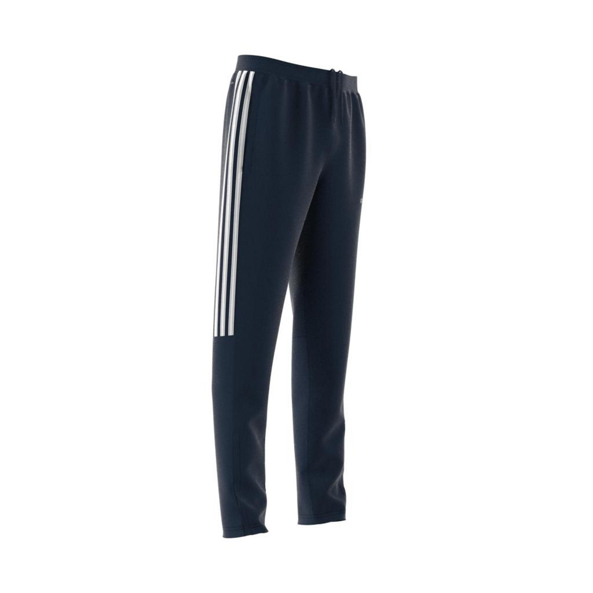 Pantalon Adidas Băieţi