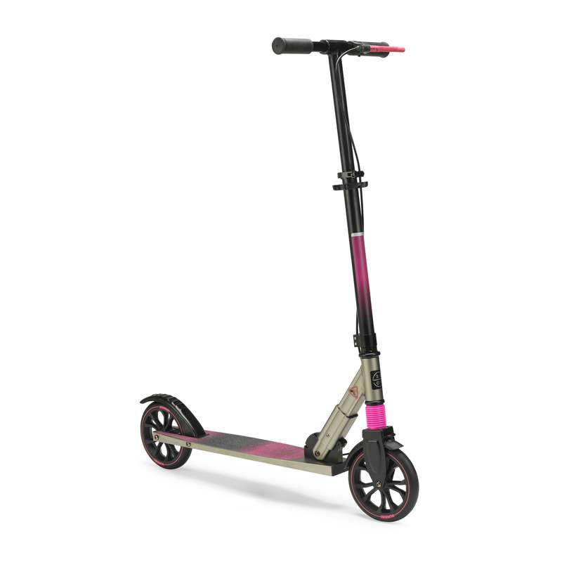 Gyerek rollerek és kiegészítők Roller - Roller REVOE AIR 180  REVOE - Roller