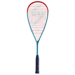 RAQUETTE DE SQUASH CANNONE POWER LITE