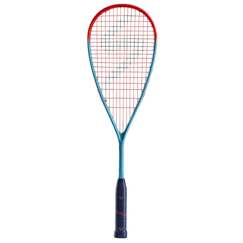 SQUASHRACKET Racketsport - CANNONE POWER LITE SALMING - Racketsport 17