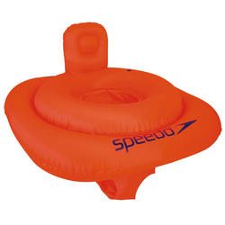 SPEEDO SWIMSEAT 0 - 2 YEARS