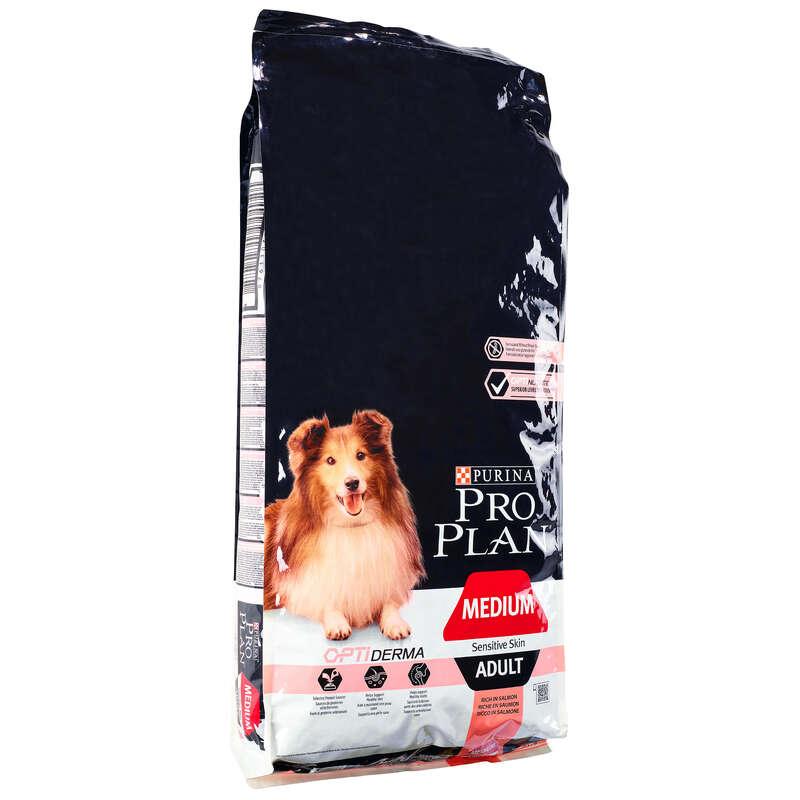Alimentazione cane Caccia - Crocchette PRO PLAN SENSITIVE PRO PLAN - Cane