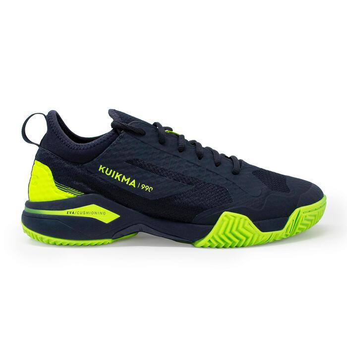 Chaussures padel PS 990D M Bleu