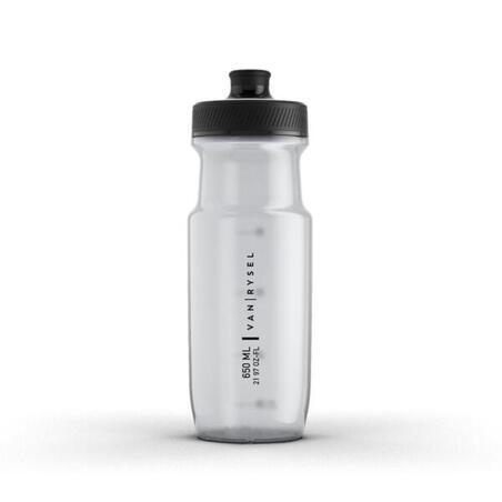 FastFlow cycling water bottle 650mL