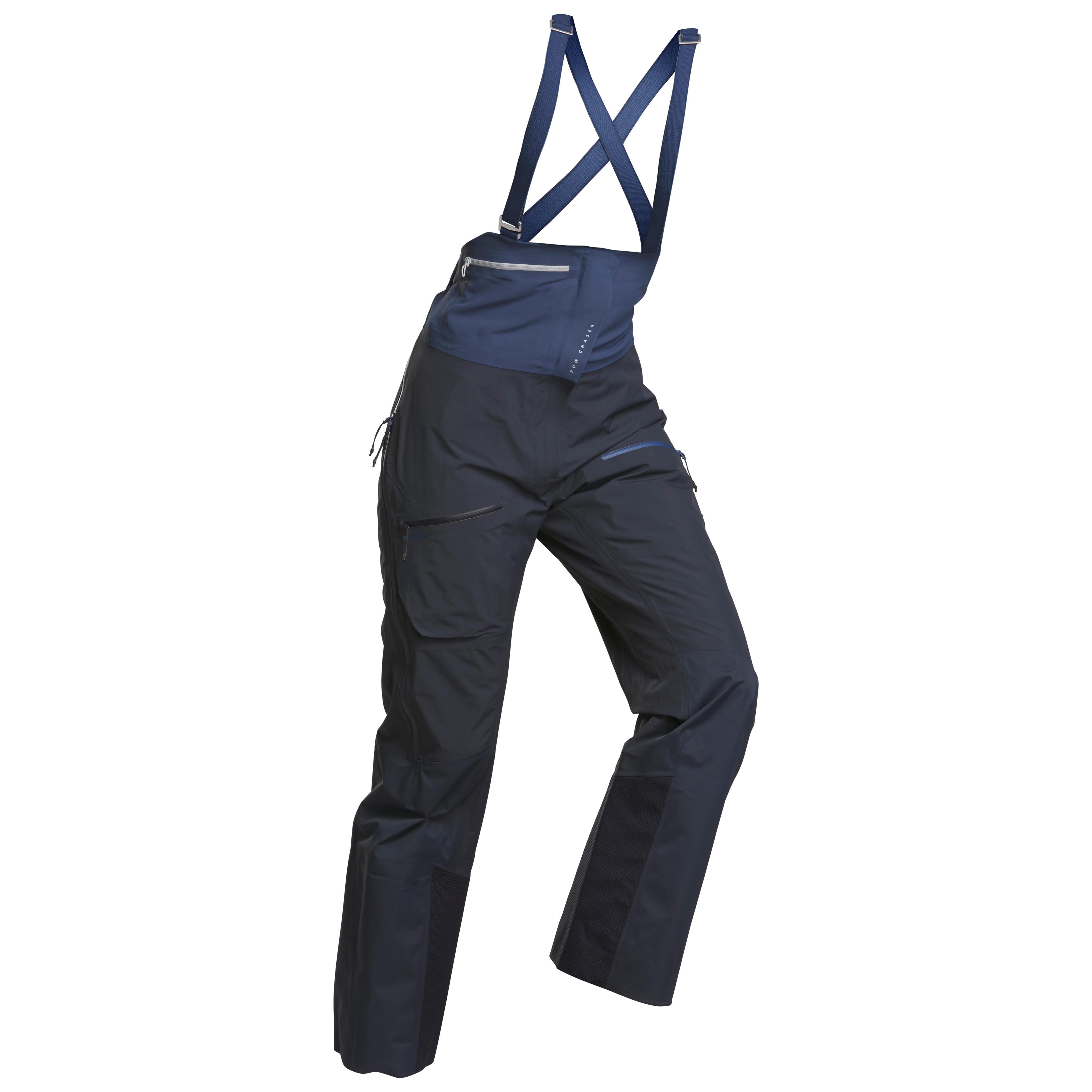 Pantalones De Esqui Y Nieve Para Mujer Online Decathlon