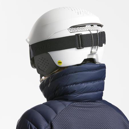 FR 900 Ski Jacket - Women