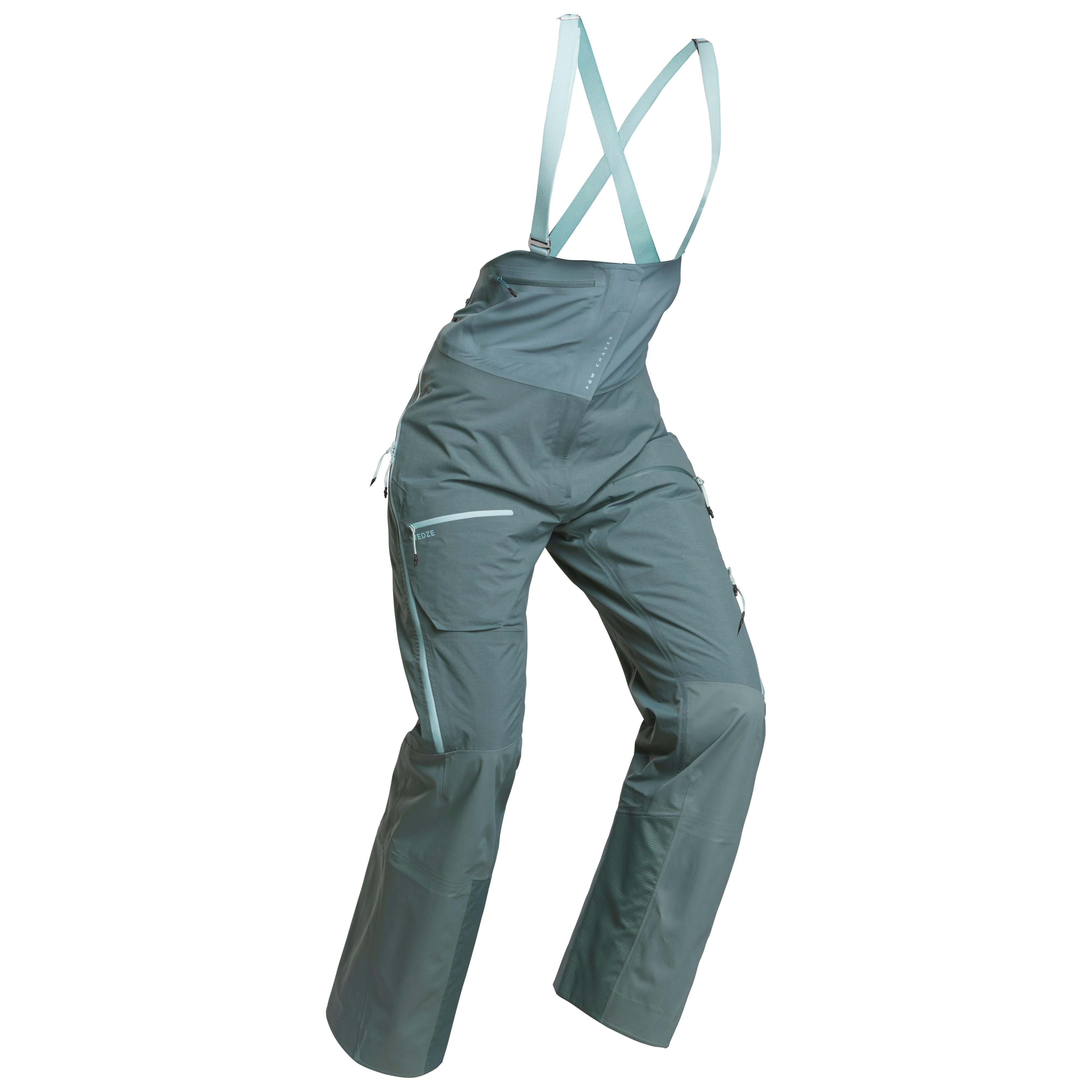 Pantalon schi FR 900 Damă imagine produs