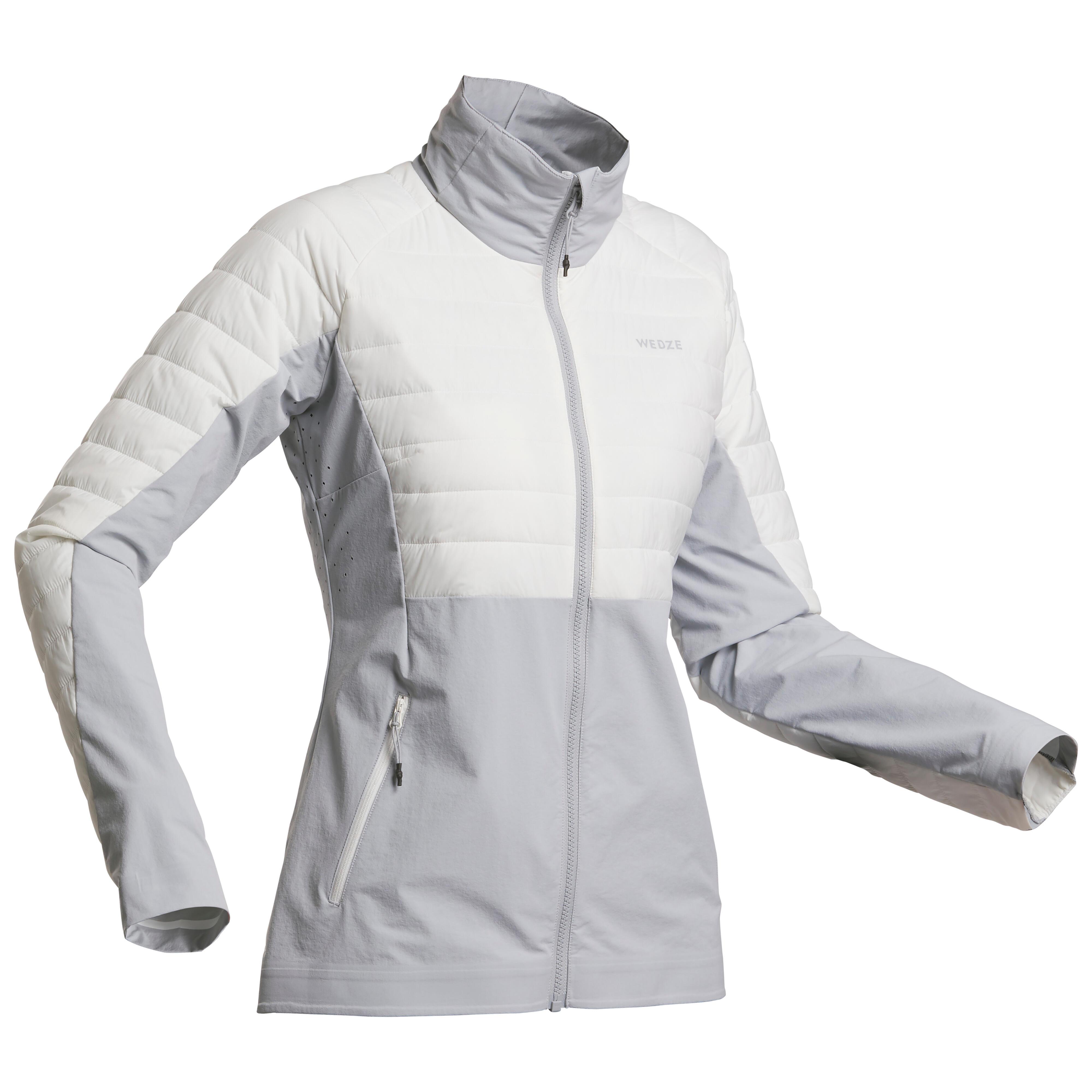 Jachetă FR 900 LIGHT Damă imagine
