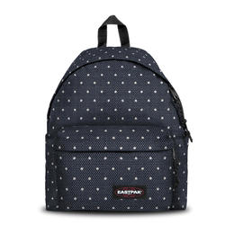 Sac à dos Eastpack Padded Park'r Little dot - Petits points
