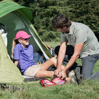 troussedesecours-camping-soin