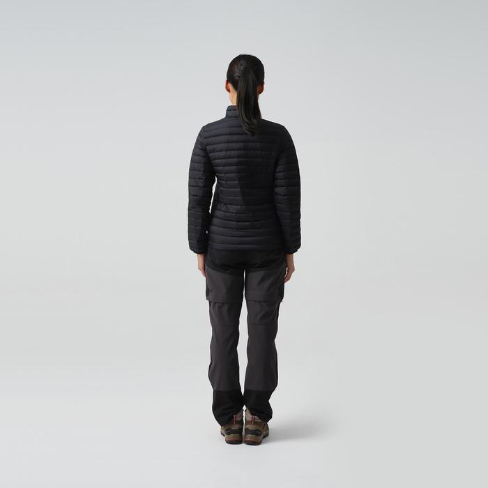 羽絨TREK100 2020-黑色