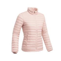 羽絨TREK100 2020-粉紅色