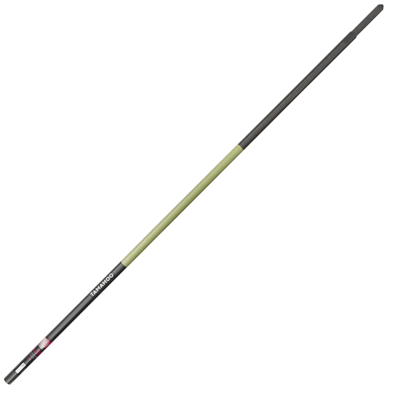 Baza Catarg Rdm 4.30 C80 900