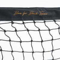 """Paplūdimio teniso tinklas """"BTN 900"""""""