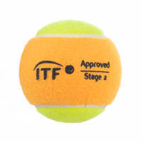 BTB 900 S Beach Tennis Ball - Set of 2