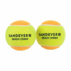 沙灘網球(2入)BTB 900 S
