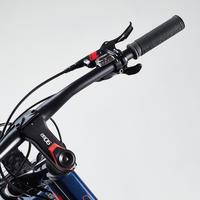Vélo de montagne ST540 27,5po