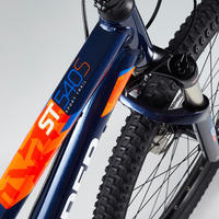 ST540 S 27.5 Mountain Bike