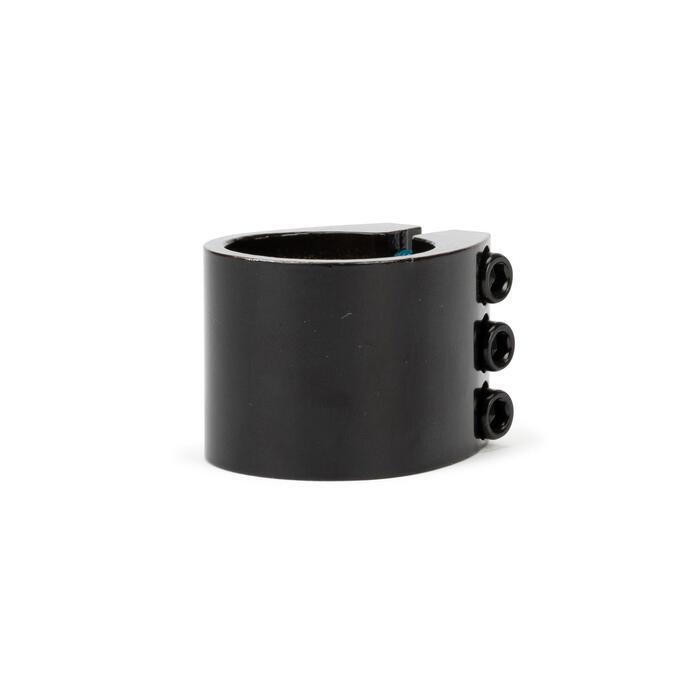 Collier de serrage pour les trottinettes freestyle MF1.8