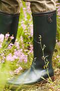 OBUV NA LOV Myslivost a lovectví - HOLÍNKY PARCOURS 2 AIGLE - Myslivecká obuv a ponožky