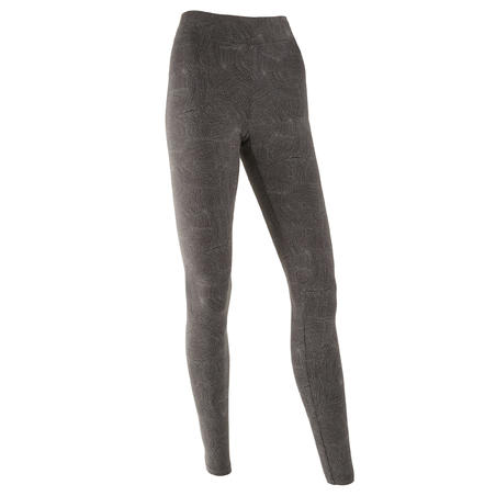 Fit+500 Fitness Leggings - Women
