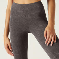 Pantalon Fit+500 – Femmes