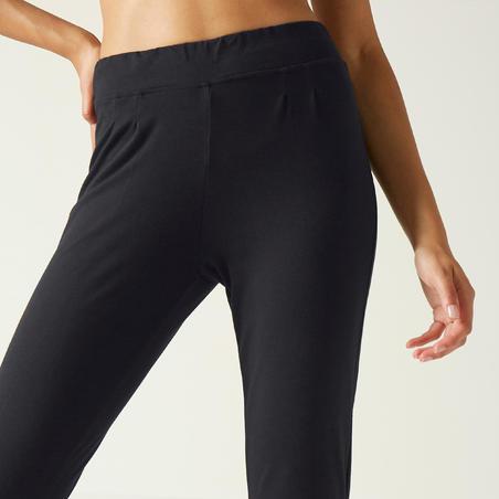 Pantalon d'entraînement100 – Femmes