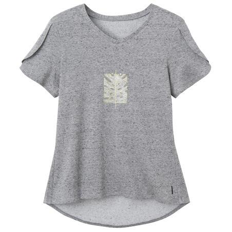 T-shirt515 – Femmes