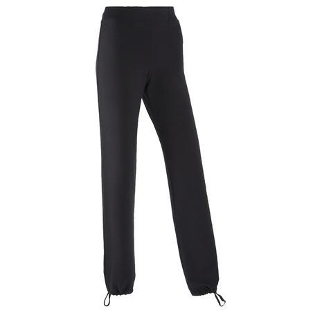 Pantalon de pilates120 – Femmes