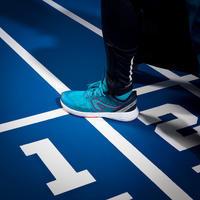 Kiprun Fast 500 Athletics Shoes – Kids