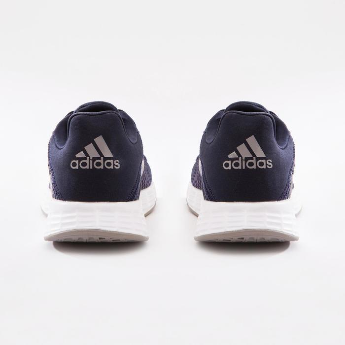 Chaussures de Running femme ADIDAS DURAMO Bleu Marine