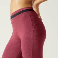 520 Gym Leggings – Women