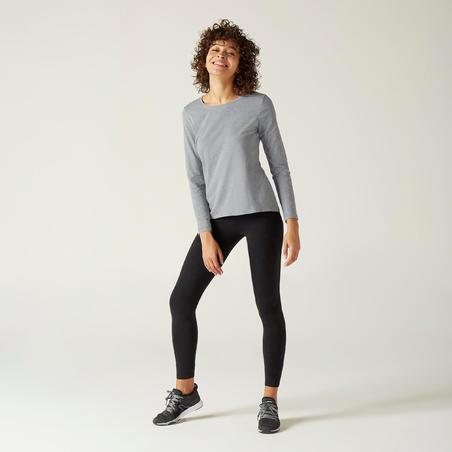 100 shirt - Women