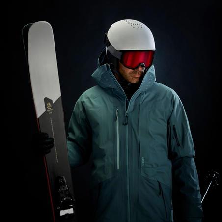 Pantalon de ski hors-piste FR900 – Hommes