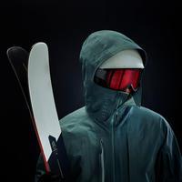 Manteau de ski de hors-piste900 – Hommes