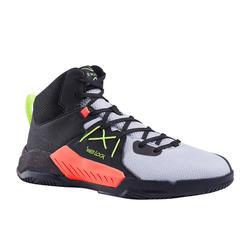 成人款初學者籃球鞋Protect 120