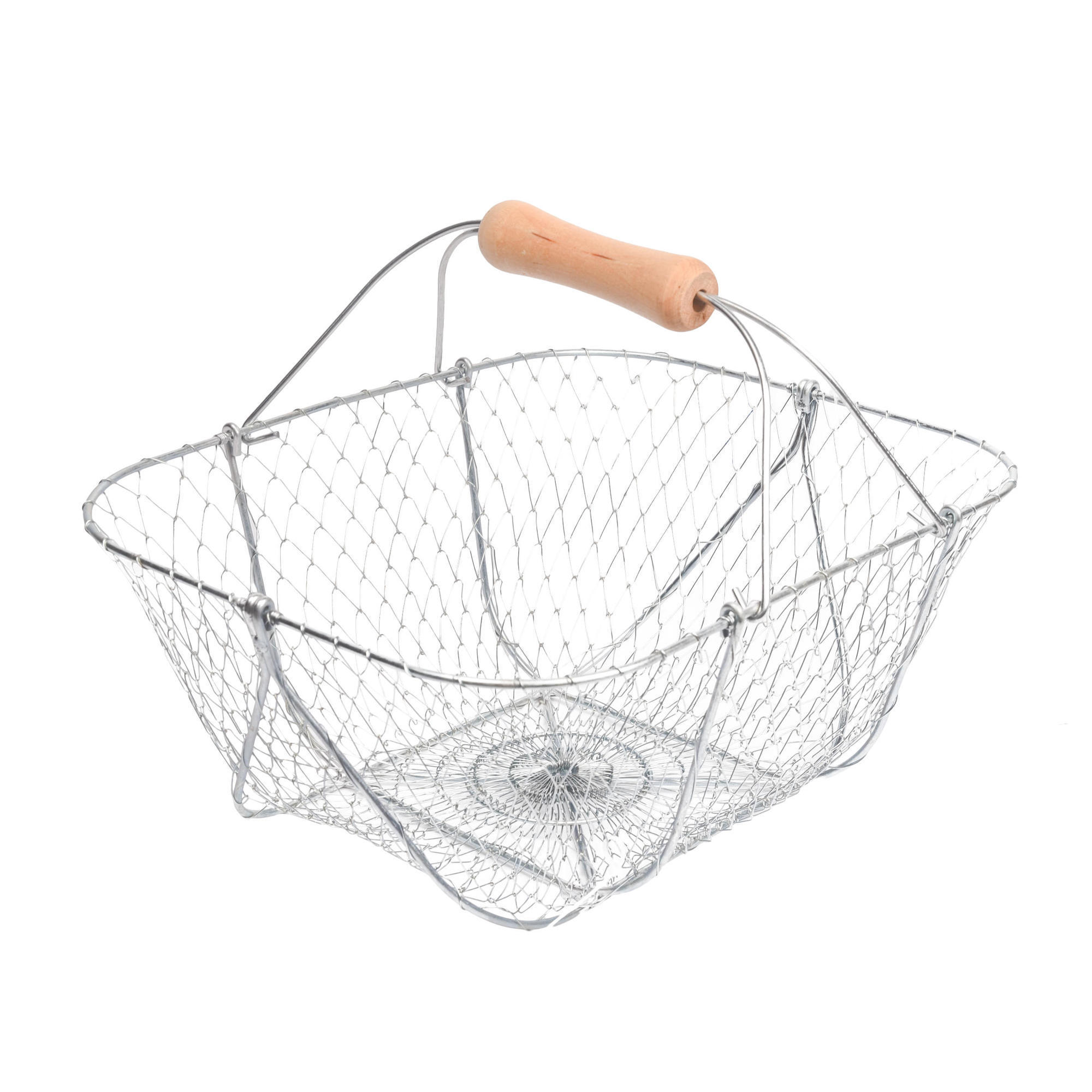 Panier A Coquillages 14 Litres Peche A Pied Tortue Decathlon