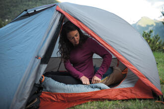 how-to-avoid-condensation-camping-tents