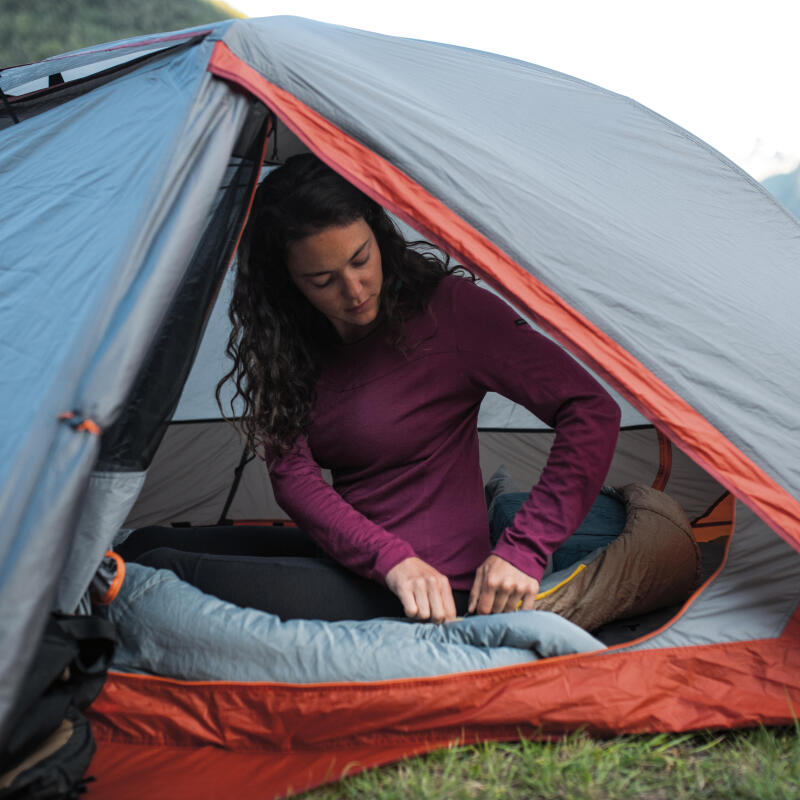 how-do-you-avoid-condensation-in-a-tent