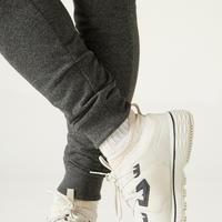 500 slim-fit fitness pants — Men